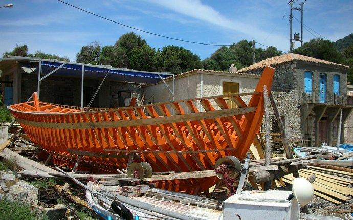 Файл:Samos Agios Isidoros 005.jpg — Википедия