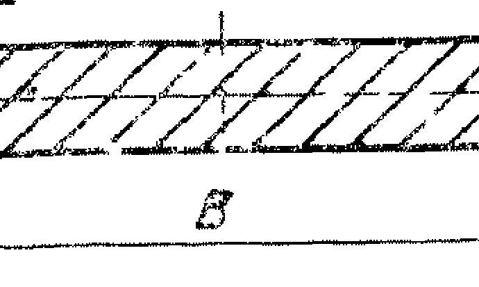 ГОСТ 7419-90 Прокат стальной горячекатаный для рессор. Сортамент