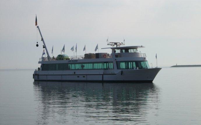 Новости голландского судостроения. | River Lounge