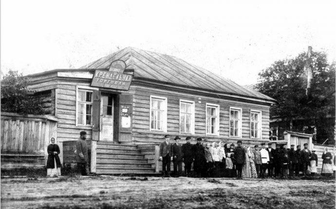 олонецкая губерния - Самое интересное в блогах