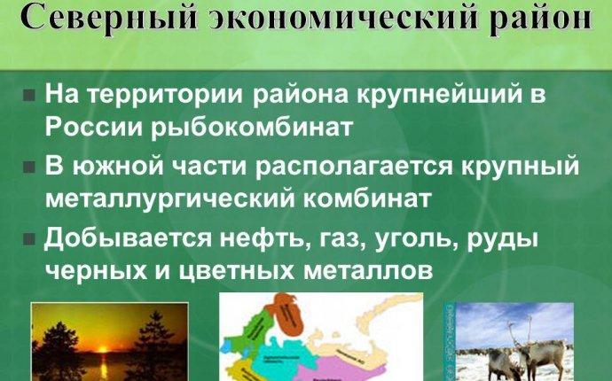 Презентация на тему: Оськина Татьяна Александровна – учитель МБОУ